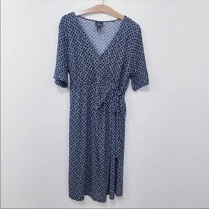 Oh Baby by Motherhood Maternity Dress